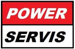 Power Servis